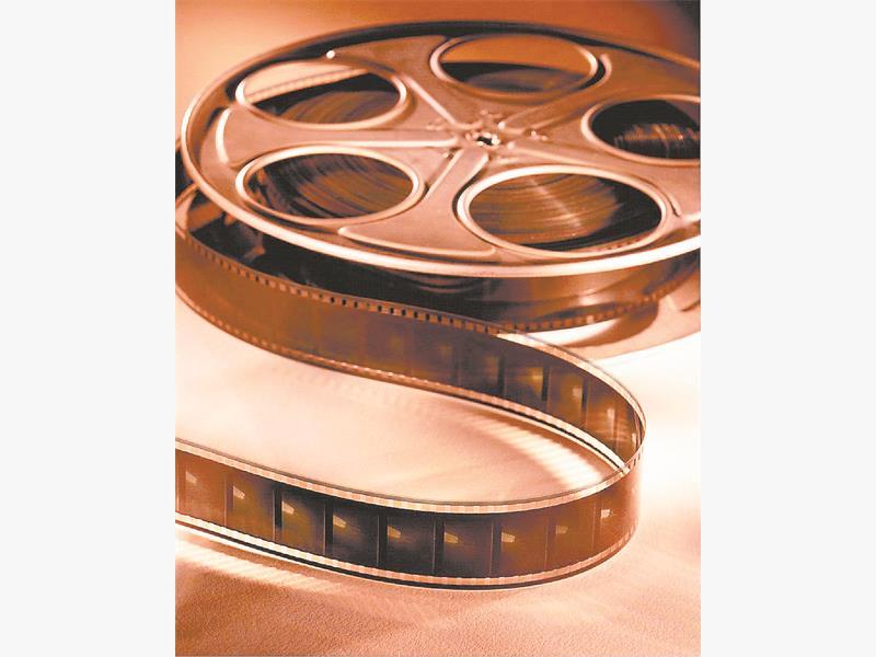 R67k up for grabs at 2017 Jozi Film Festival