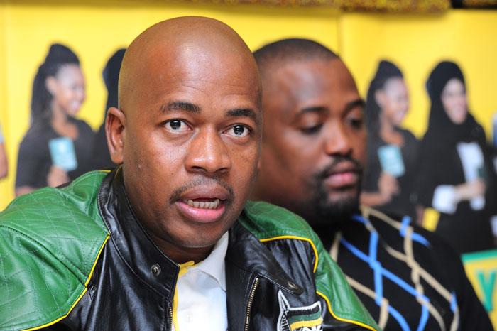Soweto voters unfair on ANC – Masina
