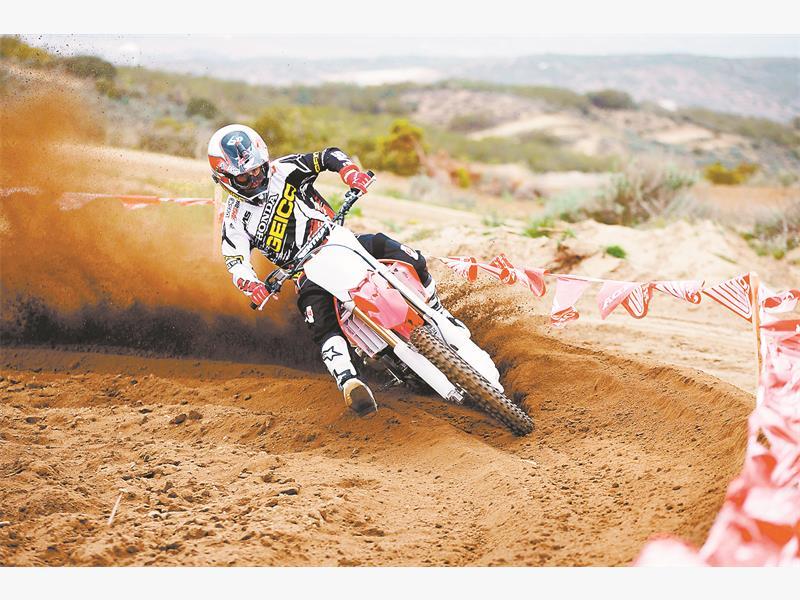 2014-Honda-CRF250R2_530216259