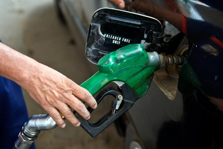 Petrol price goes up by 52 cents on Wednesday