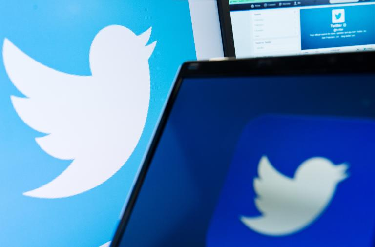 Twitter woes deepen as loss widens, user growth sputters