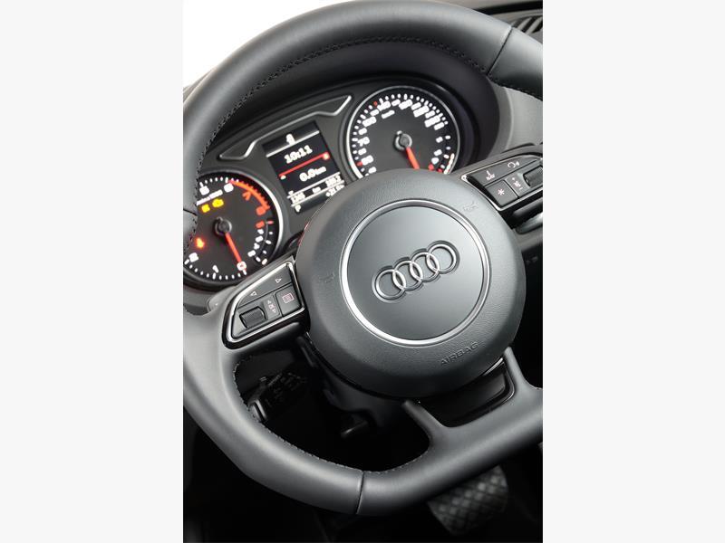 Audi3_586157451