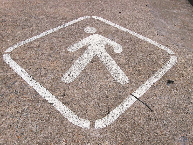 PedestrianSidewalk_525235228