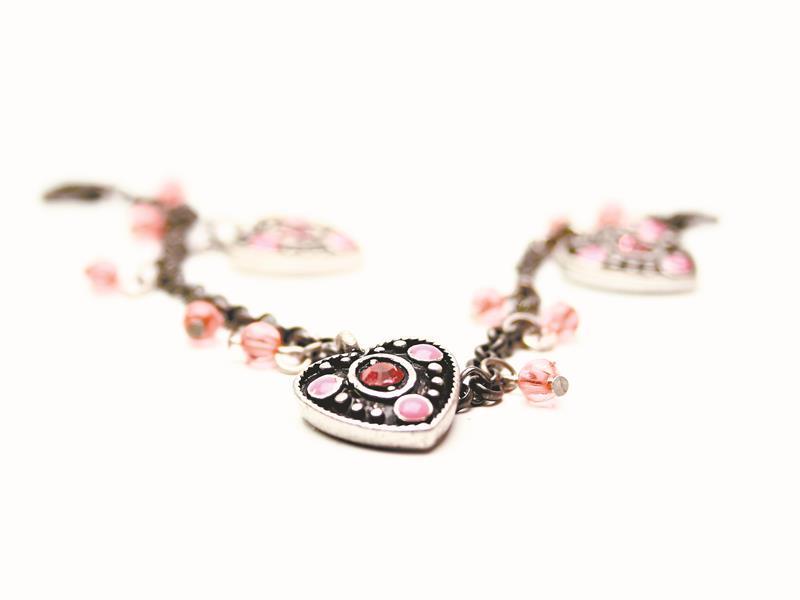 Jewellery_599991588