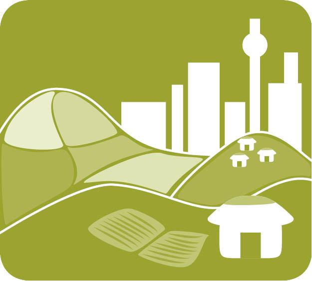 Rural Development and land reform
