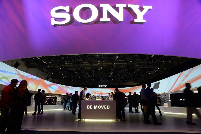 MTN agree 'unprecedented' Sony music deal