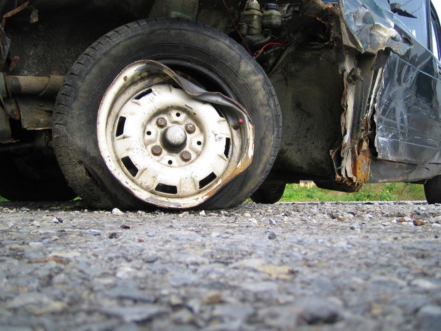 Man killed in KZN collision