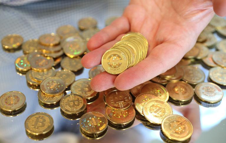 Bitcoin, bitcon, bitgone?