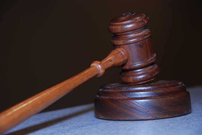 Court convicts parents of abused two-month-old twins