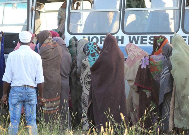 Twenty initiation schools fail to comply