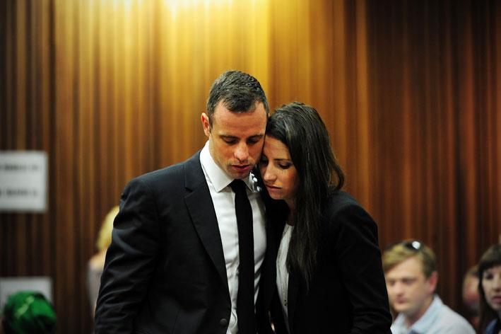 Pistorius family company implicated in price-fixing
