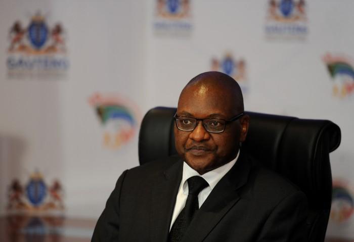 Unpacking Gauteng's State of the Province Address