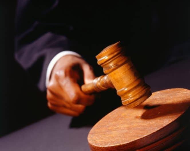 Court denies blue light driver sentencing postponement
