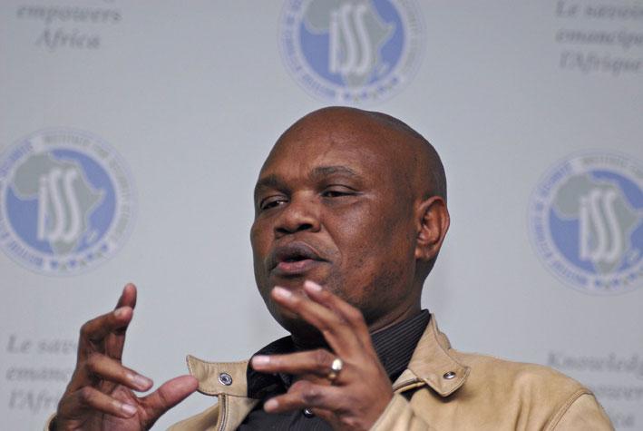 Sasfin drops KPMG in Gupta fallout