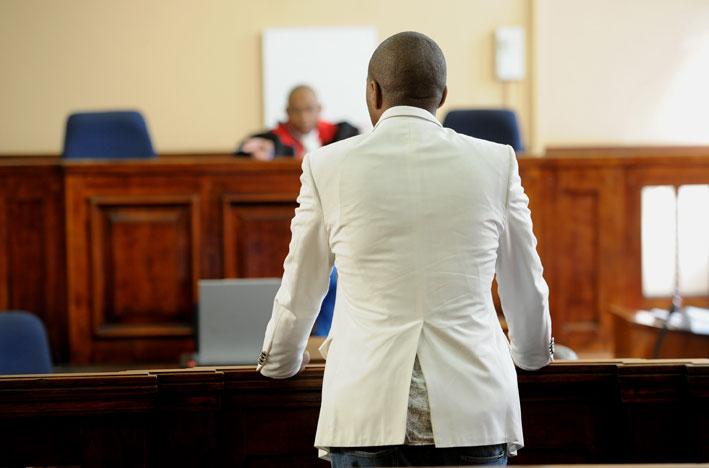 Owen Serero case postponed