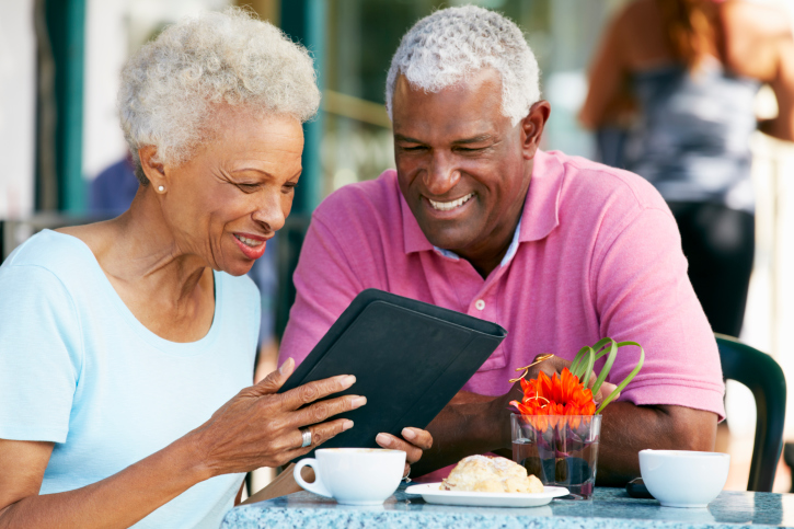 Golden rules for a successful retirement