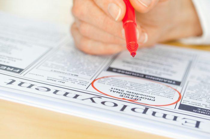 Gauteng launches job creation drive