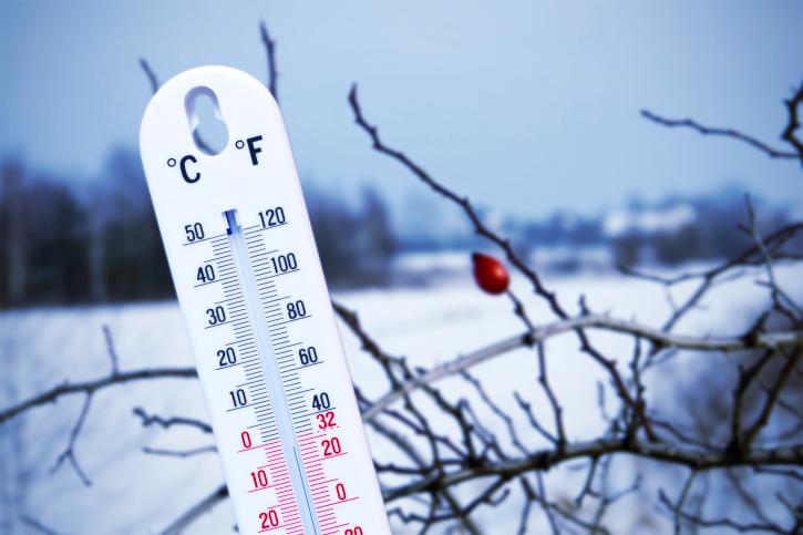 Cold weather won't bring load shedding