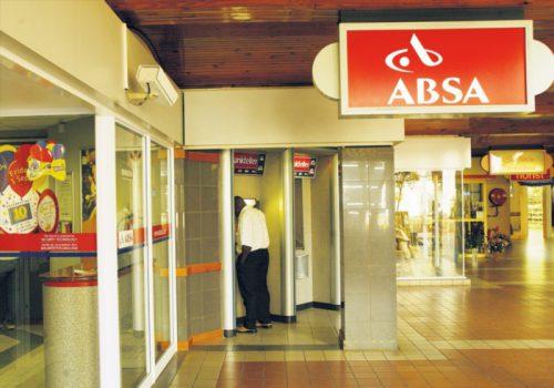 Absa hikes fees