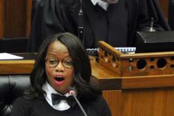 DA to take SABC to regulator over election ads