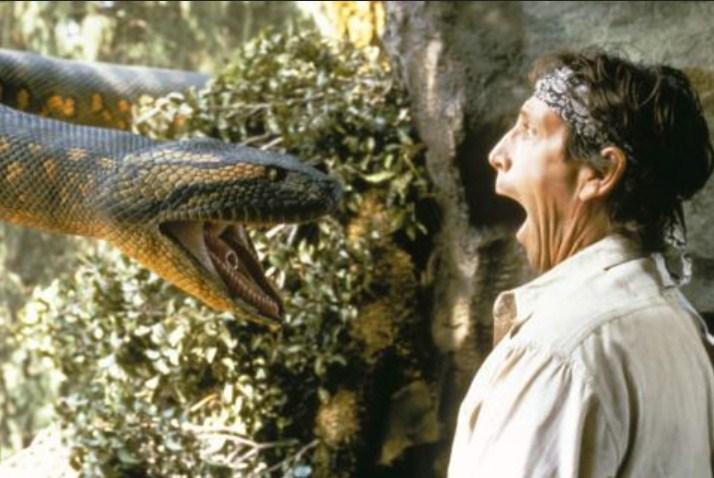 e-TV finally says goodbye to Anaconda