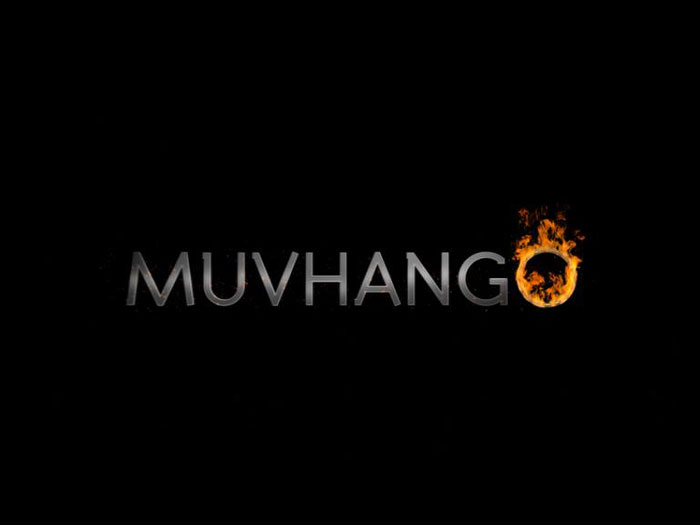 The royal sons go missing this week on Muvhango