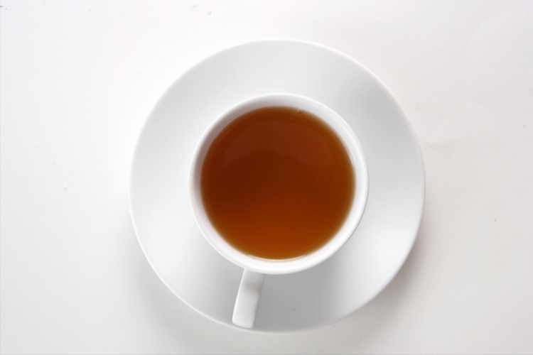 A cup of rooibos tea. Recipe available. Picture: Gallo Images/Drum/David Briers.