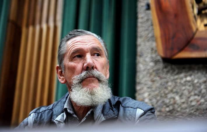 Boer-Afrikaner 'nation' warns ANC of war over land