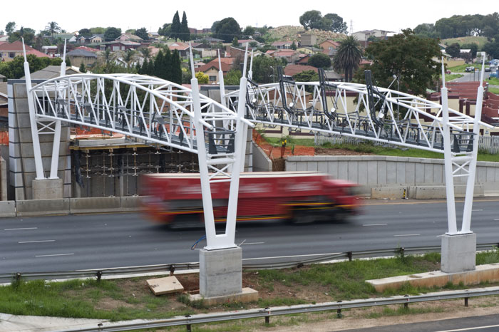 E-toll opponents slam retrenchments
