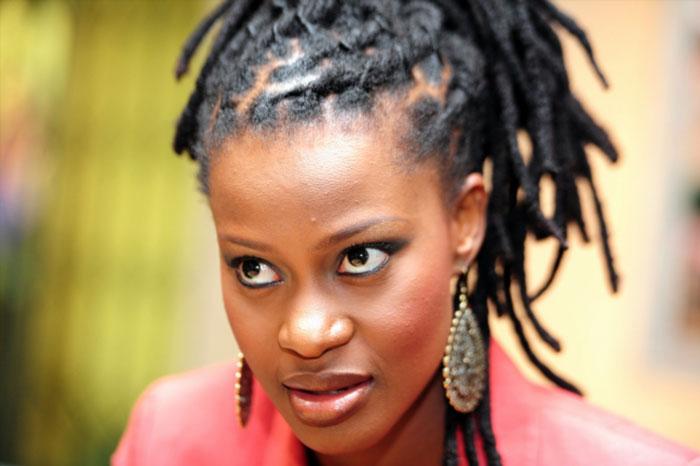 Firing Generations actors a sign of 'arrogance' – Cwusa
