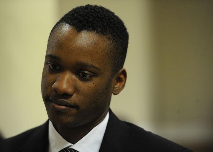 No arrest warrant out for Duduzane Zuma – Hawks