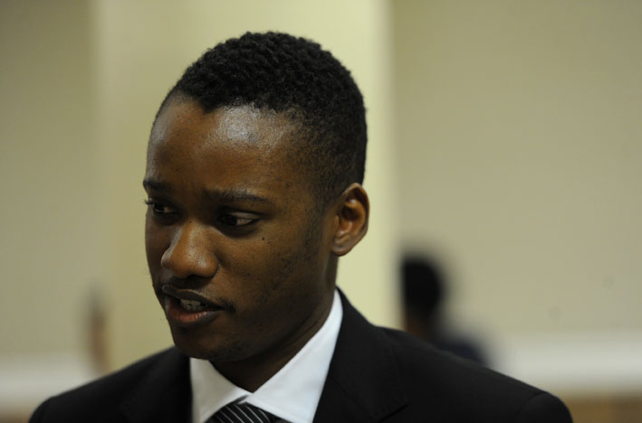 NPA considers charges against Duduzane Zuma for culpable homicide