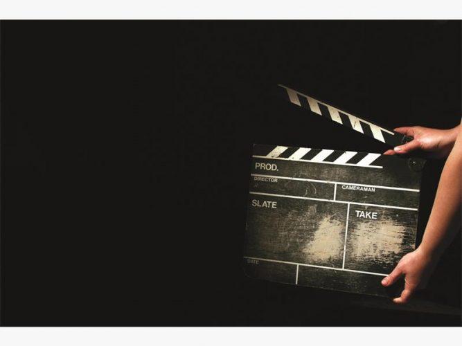 US backs SA efforts to market foreign film, TV