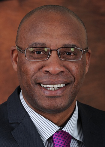 Soeca welcomes Eskom CEO appointment