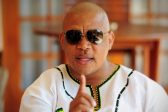 ANC grievance panel to hear Mabe's alleged sexual harassment case
