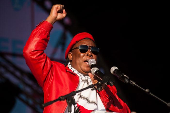 EFF condemns public works' misspent billions