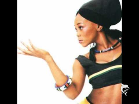 Must see: Brenda Fassie's best moments celebrated on Twitter