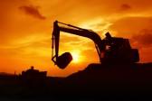 Zinc price horizon brightens on mine closures