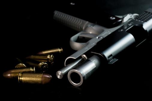Robbery at Umlazi mall condemend