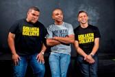 Jason Goliath to perform at Metro FM Comedy show