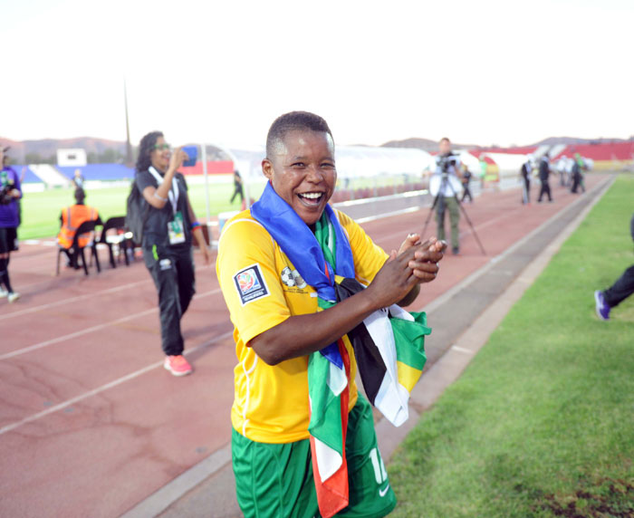 Modise new coach at Rovers