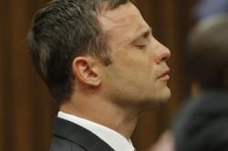 (VIDEO) Oscar Pistorius prison cell tour