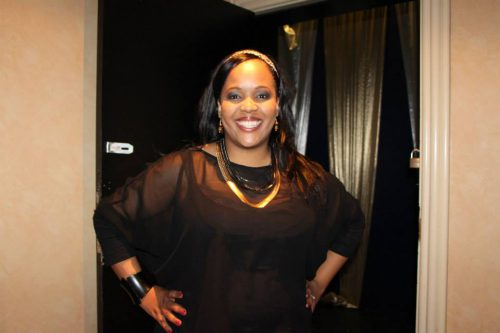 Tumi to Jacaranda FM listeners: Ask yourself why my 'pro black' comment makes you angry