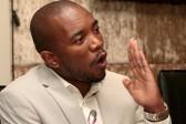 DA blames ANC govt for Cape Town water crisis