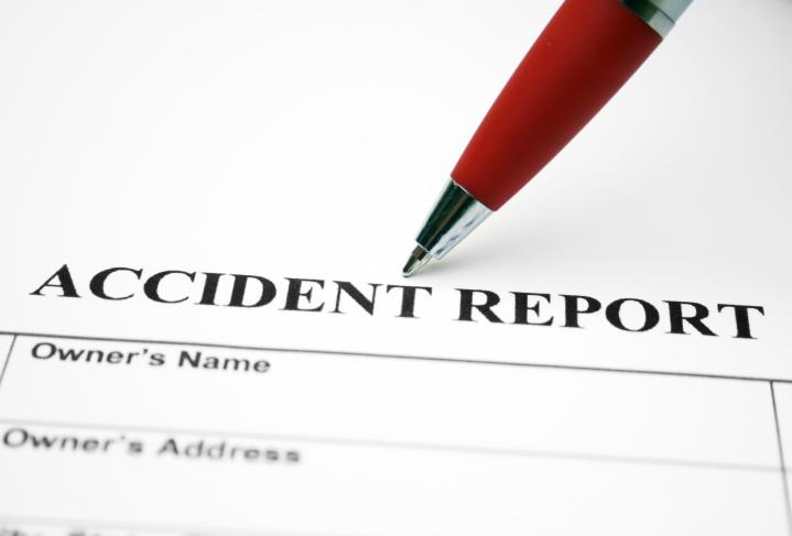 Limpopo road death toll declines