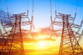 Power system stable, no load shedding on Tuesday