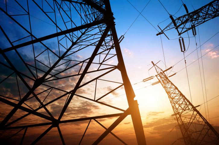 Botswana power imports up as power generation falls