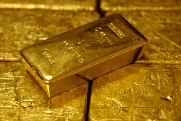 Gold price increase sends Sibanye profits past R5bn