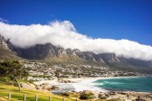 Cape Town, Joburg among cheapest cities in the world