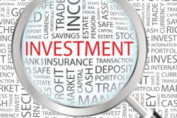 How much will SA's weak economy impact your investments?